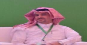 سعادة الاستاذ الدكتور/ طارق بن عبدالله الزهراني وكيلاً للدراسات العليا والبحث العلمي بكلية الأمير سلطان بن عبدالعزيز للخدمات الطبية الطارئة