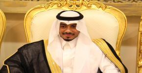 """الدكتور ناصر بن خالد الدوسري """"مديراً لمركز الدراسات الجنائية"""