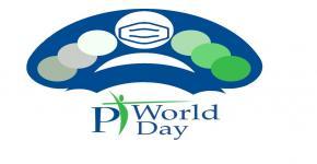 سبتا تفعل اليوم العالمي للعلاج الطبيعي
