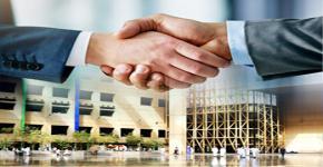 وكالة الجامعة للدراسات العليا والبحث العلمي تعلن عن نتائج مبادرة التعاون الدولي لمسار التحديات الكبرى ومسار القدرات البحثية
