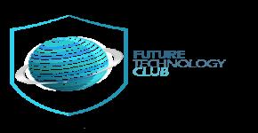 بالتعاون مع مايكروسوفت..تقنية المستقبل ينظم ورشة عمل لتطوير تطبيقات ويندوز فون