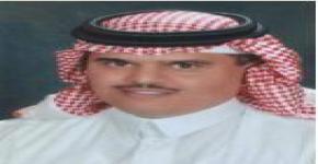 تجديد تعيين سعادة الدكتور / عبد الحكيم أبابطين وكيلاً لكلية العلوم للتطوير والجودة لمدة سنتين