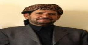 KSU Bee Research Chair to support Yemeni foundation for orphans