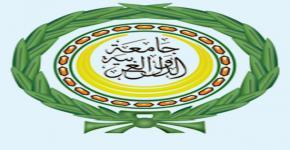ندوة بنموذج محاكاة الدول العربية بقسم العلوم السياسية