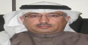 توقيع اتفاقية تعاون في مجالات الدراسات العليا بين جامعة الملك سعود وجامعة ألبرتا بكندا