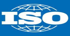 KSU Research Chairs Program holding quality management training
