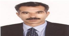 محاضرة الدكتور جبر أبو قديري بمعهد التصنيع المتقدم