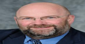 Top Canadian researcher to visit KSU