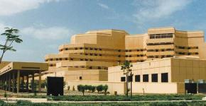 1st annual Ophthalmology Review Workshop at KSU slated for July 10-13