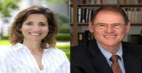 American Professors visit KSU, describe postgraduate opportunities at University of Miami's Miller School of Medicine