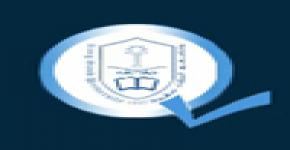 Lecture part of Arabic Language Institute's commitment to ISO-based quality management