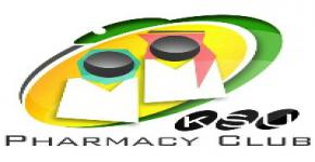 Pharmacy Club travels to Dammam to promote healthy society