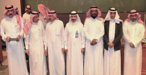 College of Science organizes 1st Research Distinction Day