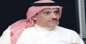 معالي مدير الجامعة يلتقي هيئة التدريس والموظفين والموظفات  الاثنين