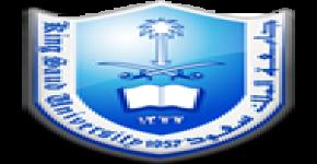 مجلس الجامعة في جلسته السابعة يوافق على استحداث برنامج ماجستير الآداب في نظم المعلومات الجغرافية