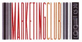 Olaysha campus Marketing Club launches new logo
