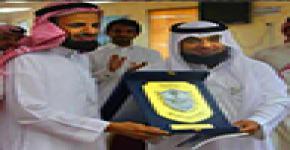 الأندية الطلابية تزور جامعة طيبة بالمدينة المنورة ضمن برنامج الزيارات الطلابية
