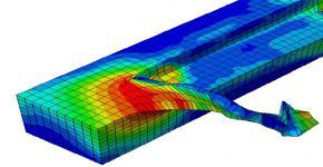 KSU Models Micro Lasers