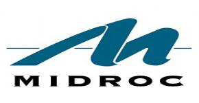 Sheikh Al-Amoudi's MIDROC becomes third investor for Saudi car manufacturing project