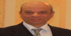 KSU receives US Patent for Ergonomic Arabic Keyboard designed by Dr. Mohamed Zaki Ramadan