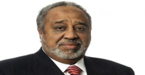 Al-Amoudi funds newly approved King Abdullah Chair for Food Security