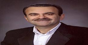 Virginia Tech's Muhammad Hajj latest visiting professor to speak at KSU