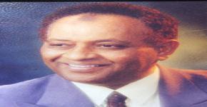 Dr. Mutasim Ibrahim Khalil, KSU chemistry researcher, granted European Patent