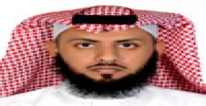 تعيين الأستاذ / نواف بن عبدالله العتيبي رئيساً لوحدة التقارير والمعلومات بإدارة الخدمات الإلكترونية