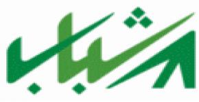 طلاب جامعة الملك خالد يزورون المركز الوطني