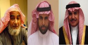 جامعة الملك سعود تحصل على براءة اختراع في تصنيع الخرسانة من مكتب براءات الاختراع الأمريكي