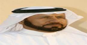 د. الزيدان يثمن الموافقة السامية على تحويل الندوة العالمية لدراسات تاريخ الجزيرة العربية إلى مركز متخصص