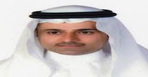 اللقاء الدوري لسعادة الدكتور/عميد الكلية مع الموظفين وأعضاء هيئة التدريس يوم الأربعاءالموافق 1434/11/26