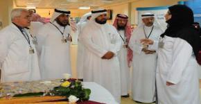 2011 World Hepatitis Day activities raise awareness about endemic virus