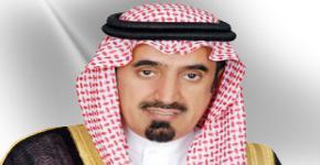 تصريح معالي مدير الجامعة بمناسبة حفل افتتاح المدن الجامعية