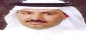 الدكتور الغامدي: يهنئ معالي مدير جامعة الملك سعود الدكتور بدران العمر على الثقة الملكية ويدعو منسوبيها للعمل بروح الفريق الواحد