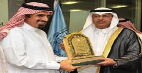 Saudi Ministry of Agriculture, KSU sign agreement for ambitious sustainable agriculture R&D center