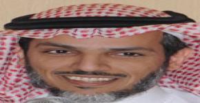 """"""" أوقاف جامعة الملك سعود """" تواصل حملتها التعريفية للأسبوع الثاني"""
