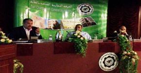 فريق علمي من كرسي بقشان لأبحاث النحل بجامعة الملك سعود يقوم بجولة تفقدية وإرشادية للنحالين بمنطقة الطائف