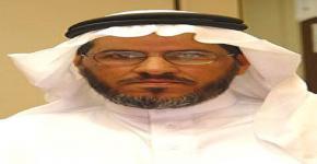 فريق من جامعة الملك سعود يحصل علي  المرتبة الأولي في تصفيات جائزة التحدي العلمي العالمي ( فئة كبار الباحثين )