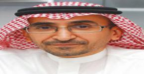 جامعة الملك سعود تنظم اليوم لقاء مفتوح مع طلاب وطالبات الماجستير الموازي