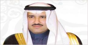 أمير منطقة المدينة المنورة يدشن فعاليات ملتقى التراث العمراني