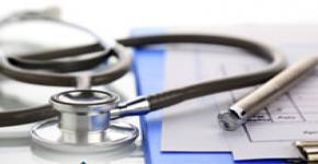 كلية التمريض تستضيف فعاليات المؤتمر الخليجي للتمريض