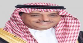 معالي مدير الجامعة يثمن ويقدر انجازات المركز الوطني لأبحاث الشباب