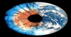 """15-16 October """"Imaging in Ophthalmology"""" seminar to feature latest developments in diagnostic technologies"""