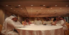 Workshop on Peer Consultation Teaching Program