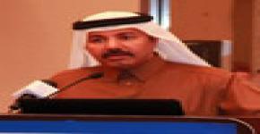 عمادة الدراسات العليا بجامعة الملك سعود تنظم ورشة عمل لتقييم تجربة الماجستير الموازي