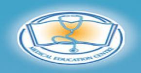 وظائف تدريبية للأطباء المقيمين ببرامج الزمالات الطبية
