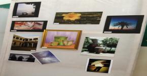 KSU's Olaysha campus holds arts event to raise deaf awareness