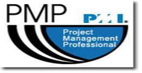 يبدأ التسجيل يوم السبت 1433/5/29 دورة في إدارة المشاريع PMP بمركز تنمية المهارات الطلابية