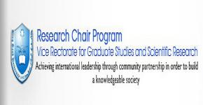 KSU Research Chairs Program conducts inaugural forum for research chairs, centers abroad